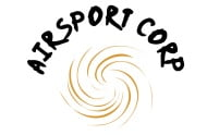 Airsport-Corp